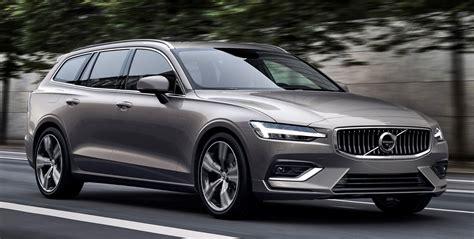 Volvo V80r