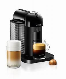 cafetiere nespresso vertuo cafetiere nespresso vertuo