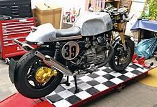 Honda Cx500 Cafe Racer Umbau Kit honda cx 500 cafe racer umbau kit wallpaperall