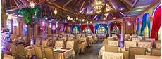 La Vie Lebanese Restaurant Bar Restaurant