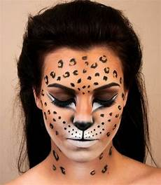 Maquillage Toutes Nos Inspirations