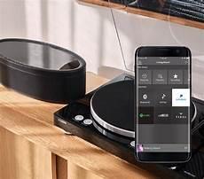 yamaha musiccast vinyl 500 musiccast vinyl 500 overview hi fi components audio
