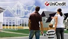 mutuo prima casa unicredit unicredit mutui prima casa la soluzione scelta dai