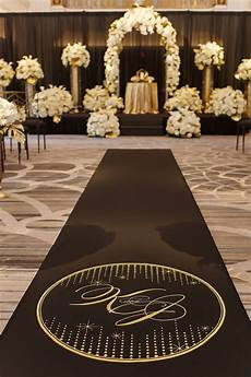wedding ideas 10 ways to decorate your ceremony aisle inside weddings