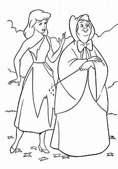 sleeping fairies coloring pages 16601 20 best images about cinderella on disney characters sleeping fairies