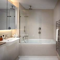 Small Bathroom Ideas Houzz 75 Most Popular Small Bathroom Design Ideas For 2020