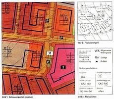 grundstück ohne bebauungsplan ipb brandenburg ingenieur und planungsb 252 ro f 252 r das