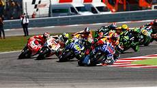 gp moto motogp best moments 2015 hd
