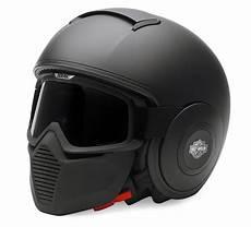 motorradhelm harley davidson harley davidson swat helmet ec 98318 15e at thunderbike shop