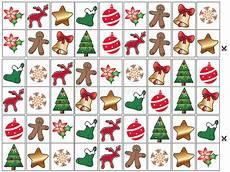 weihnachtsspiel stock abbildung illustration einfach