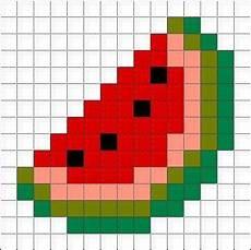 minecraft pixel vorlagen minecraftbuildingideas