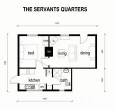 servants quarters house plans house plans with servants quarters