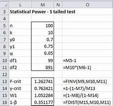 cronbachs alpha berechnen excel cronbach s alpha continued real statistics using excel