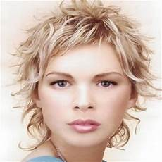 short choppy hairstyles best hairstyles and haircuts
