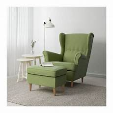 shop for furniture home accessories more ikea