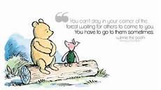 Winnie Pooh Malvorlagen Quotes Rhythm Of Winnie The Pooh Quotes