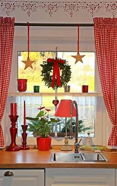 weihnachtsfenster weihnachtsfenster weihnacht fenster