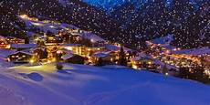 skiurlaub weihnachten 2018 mit skipass sunweb