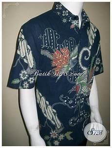baju batik lelaki pusat baju batik tulis elegan dan eksklusif ld204t xl toko batik baju batik lelaki pusat baju batik tulis elegan dan eksklusif ld204t xl toko batik online 2019