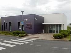 Accueil Centres Hospitaliers De Rochefort Et Marennes