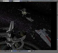 Image result for space battle forums cis