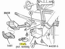 how to test a windshield wiper motor wallpaperall