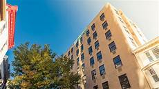 Apartments For Rent Wilmington De by Wilmington De Apartments For Rent Reside Mkt Apartments