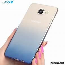 Coque Pour Samsung Galaxy A5 2016 Pas Cher En Ligne