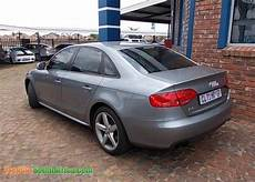 audi a8 2010 for sale in gauteng 2010 audi a4 1 8t ambition pack used car for sale in