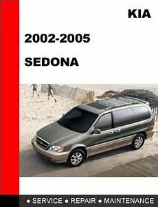best auto repair manual 2003 kia sedona free book repair manuals auto repair manual free download 2003 kia sedona engine control kia workshop manuals