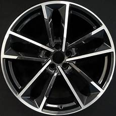wanted wtb set of audi rs7 21 quot 5 arm design wheels
