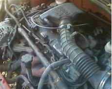 Chevrolet Cavalier Questions Help 98 Chevy Cavalier 2 2