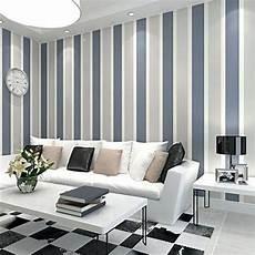 wohnzimmer streichen ideen streifen 30 most attractive striped living room wall paint styles