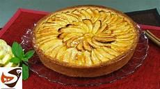 torta di mele e crema pasticcera fatto in casa da benedetta torta di mele della nonna ricetta con crema pasticcera e pasta frolla torte apple pie recipe