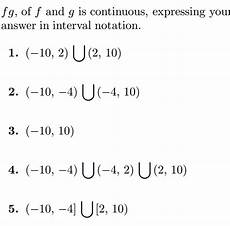 write a polynomial in standard form with the following zeros mbadissertation web fc2 com