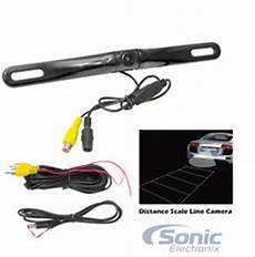 rearview backup cameras vehicle cameras car video gps car audio video gps at sonic