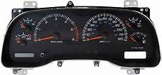car maintenance manuals 2003 dodge dakota instrument cluster 1998 dodge dakota instrument cluster repair