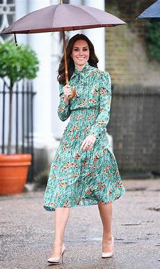 prinzessin kate schwanger kate middleton is with baby number 3