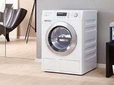 Waschmaschine Mit Integriertem Trockner - waschmaschine mit integriertem trockner test vergleich