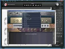 guitar tab program awesome tab software for guitar
