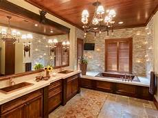 bathroom ideas earth 20 spa like bathrooms to clean your mind and spirit