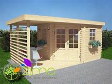 abri jardin moderne abri de jardin moderne 9m 178