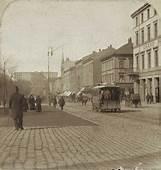 Kristiania Sporveisselskab  Wikiwand