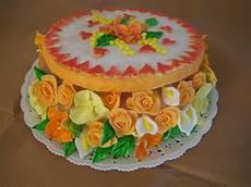 immagini torte con fiori torte matte torta scatola fiori pdz