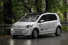 volkswagen e up review autocar