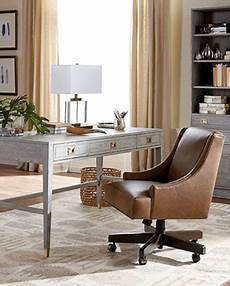 ethan allen home office furniture shop high end furniture furniture collections ethan allen