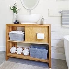 meuble lavabo en bois meuble lavabo en bois chaleureux je d 233