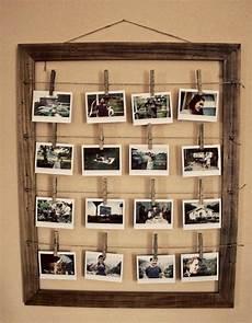 fabriquer un cadre photo 60 id 233 es pour un objet 224 valeur sentimentale bonheur fabriquer un