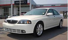 motor auto repair manual 2005 lincoln ls transmission control lincoln owners manual usa