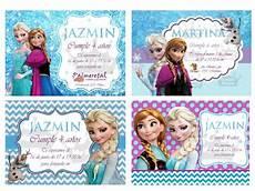 invitaciones de cumplea 241 os personalizadas wallpaper gratis 5 hd wallpapers imprimibles